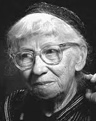 Imogen Cunningham - Photography Quotes from Famous Photographers