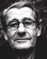 Helmut Newton - Photography Quotes from Famous Photographers