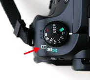 DSLR Metering Modes - Useful Basic Photography Articles for Beginners