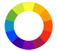 Color in photography – Color theory - Useful Basic Photography Articles for Beginners