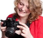Camera Terms and Acronyms for Dummies - Useful Basic Photography Articles for Beginners