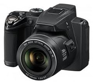What Is a Digital SLR Camera? - Useful Basic Photography Articles for Beginners