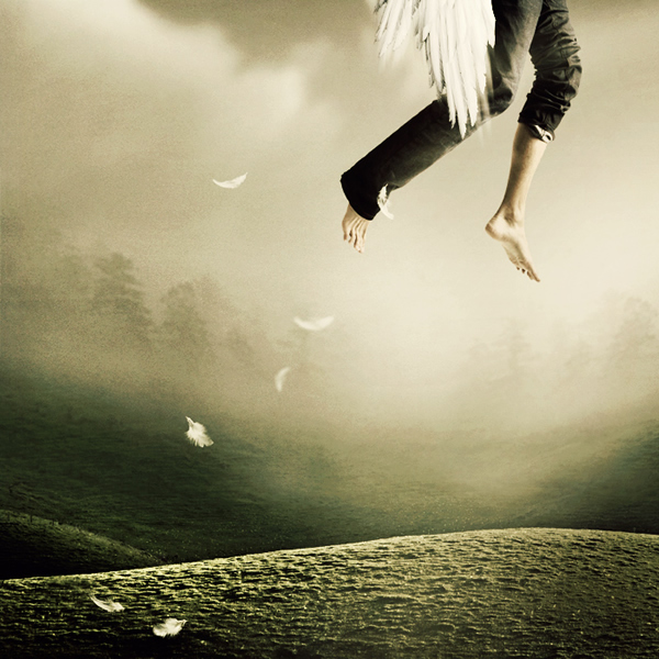 Showcase of the Week - Fine Art Photographer Martin Stranka