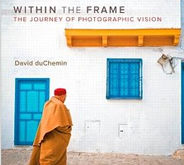 Within the Frame: The Journey of Photographic Vision by David duChemin