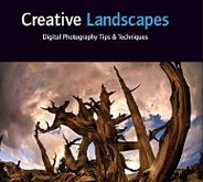 Creative Landscapes: Digital Photography Tips and Techniques by Harold Davis