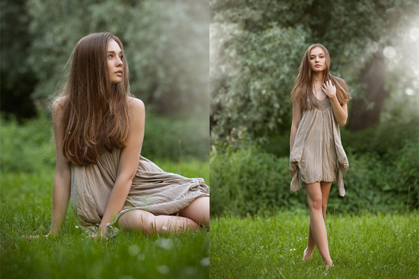 What Are Your Favorite Subjects In Photography Other Than Beauty Portraits