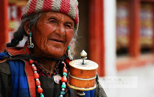Mesmerizing LADAKH - Travel Tips for Photographers