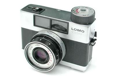 Old and Vintage Cameras - A Classic List - 121Clicks.com