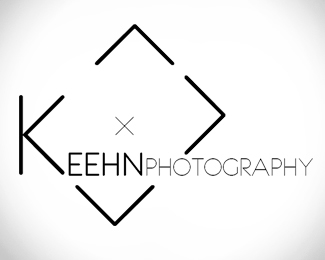 KEEHN Photography