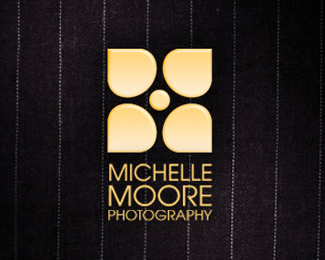 Michelle Moore Photography
