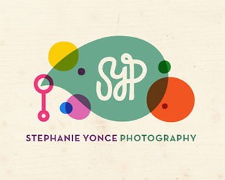 Stephanie Yonce Photography
