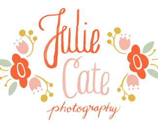 Julie Cate Photography