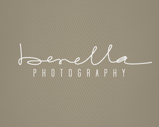 Benella Photography