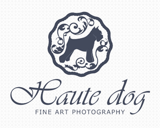 Haute Dog Fine Art Photography