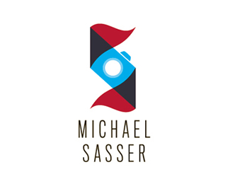 Michael Sasser Photography