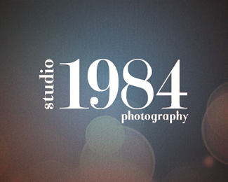 studio 1984 photography