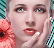 Create an Elegant Technicolor Effect in Photoshop