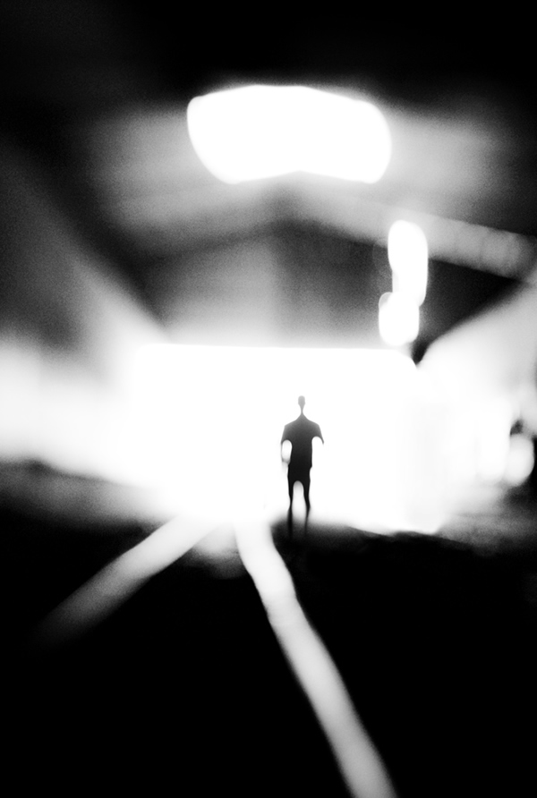 Showcase of the Week - Hengki Lee