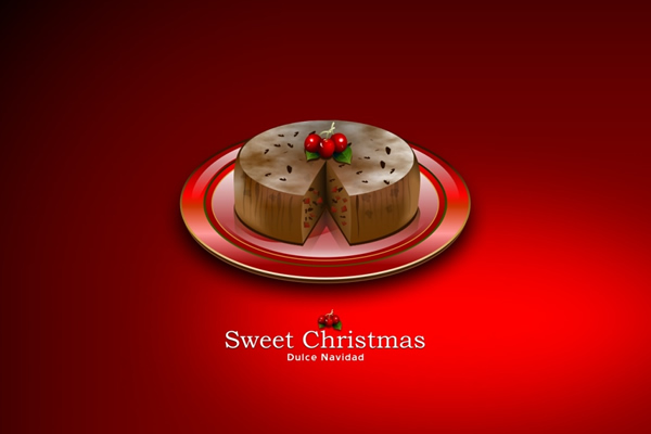 http://wallpaperstock.net/sweet-christmas_wallpapers_4511_1024x768_1.html