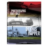 photography_books_2011_thumb