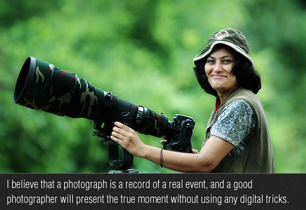 http://121clicks.com/interviews/interview-with-wildlife-photographer-rathika-ramasamy