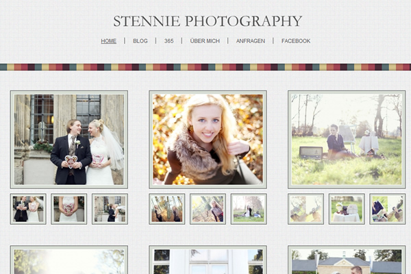 Stennie Photography