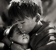 street_children_photography_thumb