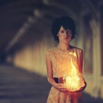 Oleg_Oprisco_thumb