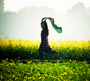 beautiful_bangladesh_thumb