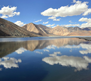 ladakh_photography_thumb