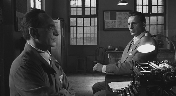 Schindler's List (1993)- 25 Movies Every Photographer / Cinematographer Must See