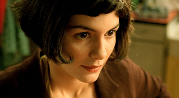 Amelie- 25 Movies Every Photographer / Cinematographer Must See