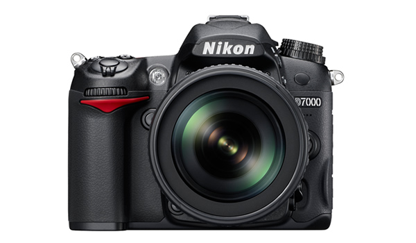 The Nikon D7000: Expectations vs Experiences