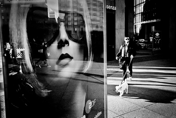 Guido Steenkamp - The Best Street Photographer