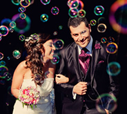 best_wedding_photographers_thumb