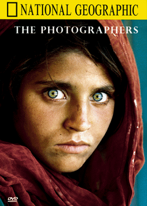 National Geographic's The Photographers (1996)