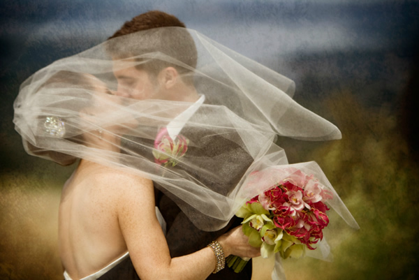 Jim Garner - The Best Wedding Photographer Portfolios