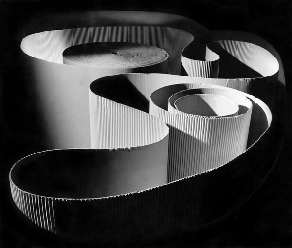 herbert list inspiration from masters of photography
