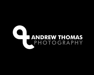 Andrew Thomas Photography