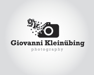 Giovanni Kleiubing Photography
