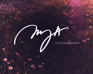 IVYA photography