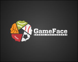 GameFace Sports Photography