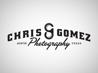 Chris Gomez Photography