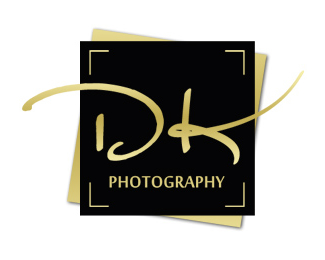 DK Photography