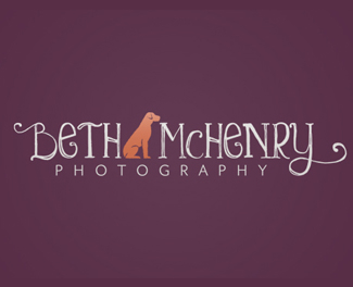 Beth McHenry Photography