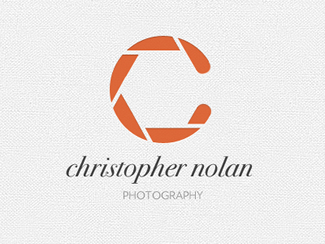 Chris Nolan Photography