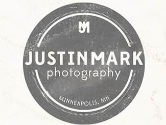 Justin Mark Photography