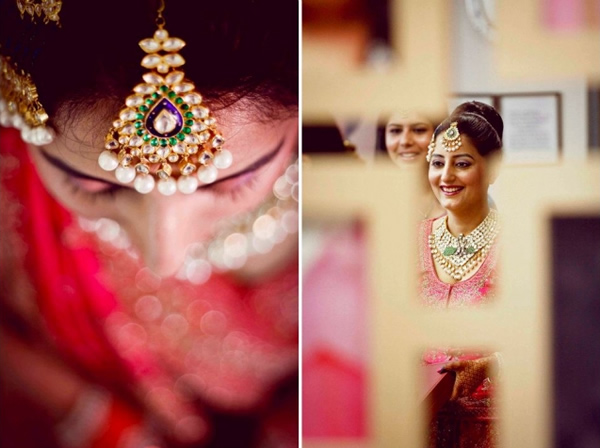 Sukhdeep Pannu - Best Indian Wedding Photographer