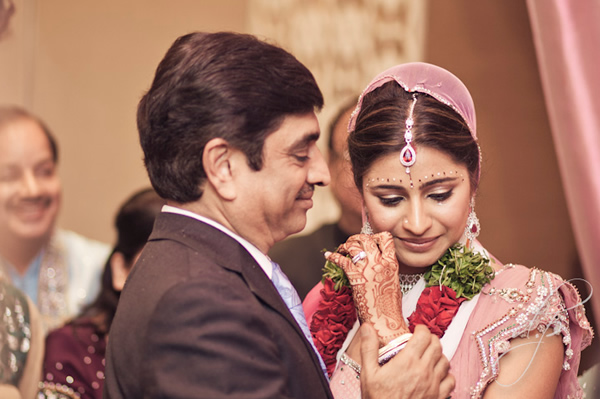 Devendra Purbiya - Best Indian Wedding Photographer