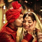 best_indian_wedding_thumb